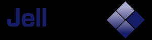 JellTech Gradient Logo Large