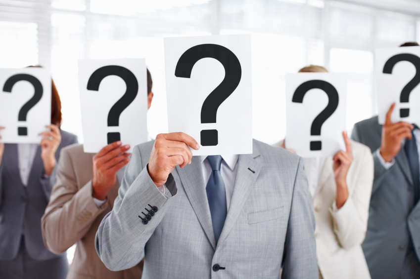should your organization use personality assessments for hiring